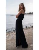 Stellar Long Skirt
