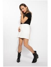 Skirts (1)