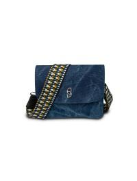 Shoulder Bags (3)