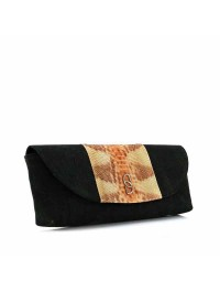 Clutches (3)