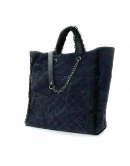 Délavé Tote Bag
