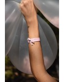 #thinkpink Bracelet